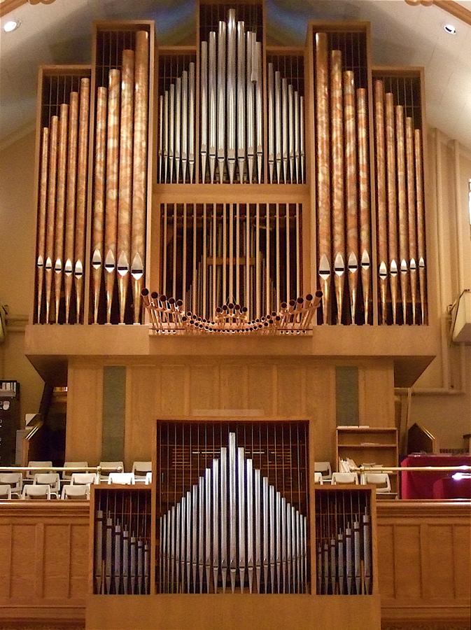 Immanuel Lutheran 1
